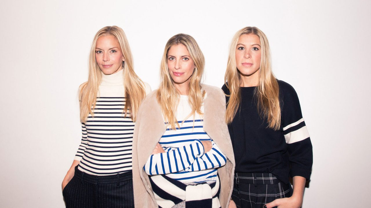 How 3 Fashion Founders Conquer the Workday