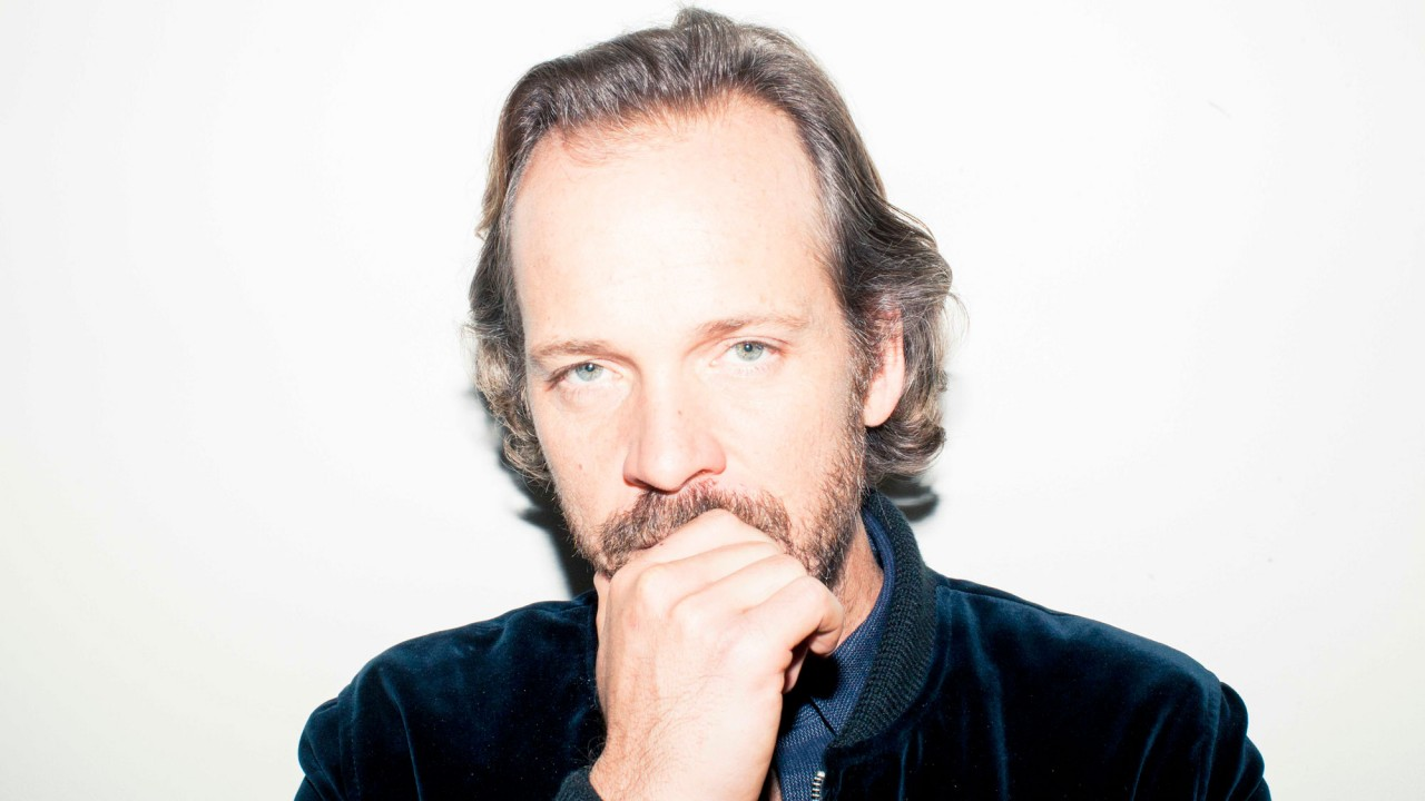 The 5 Reasons You Need to See <em>Jackie</em>, According to Peter Sarsgaard