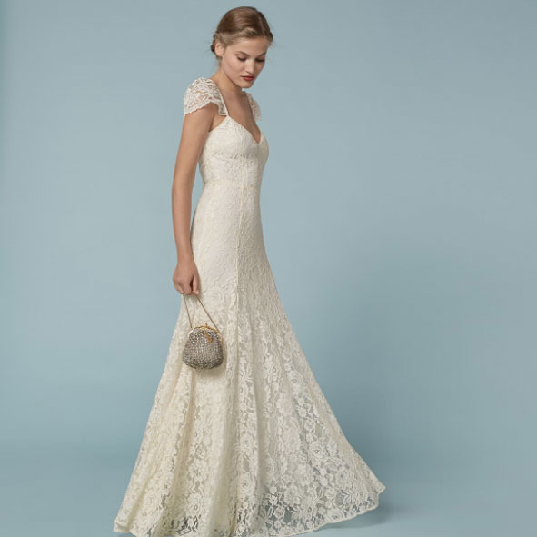 Whistles Is Launching Bridal and More Affordable Labels to Shop ...