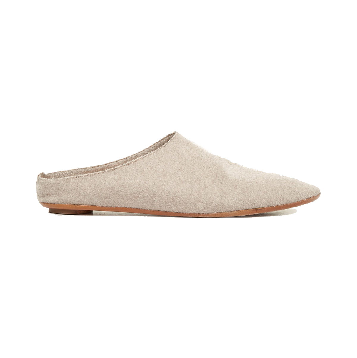 Shop 12 Fancy and Festive Slippers That Are On Trend ...