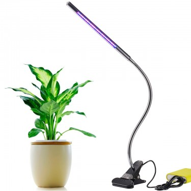 topbest led grow light