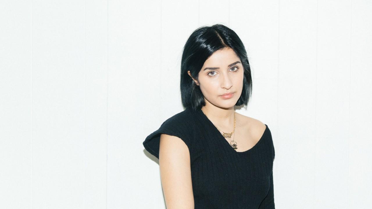 Ava Nirui