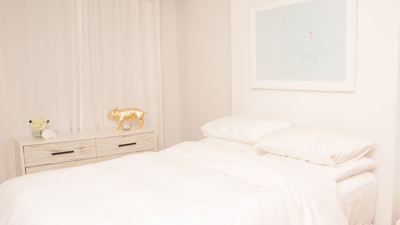 A Step-By-Step Guide to Transforming Your Bedroom