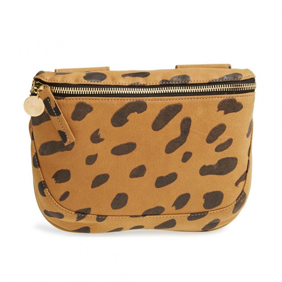 swaine jaguar brigg ldouh green shot screen bag adeney products handbags saddle