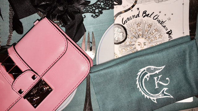 Lauren Remington Platt's Paris Couture Fashion Week Diary