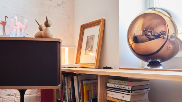 This Viral Décor Trend Is the Easiest Way to Update Your Place
