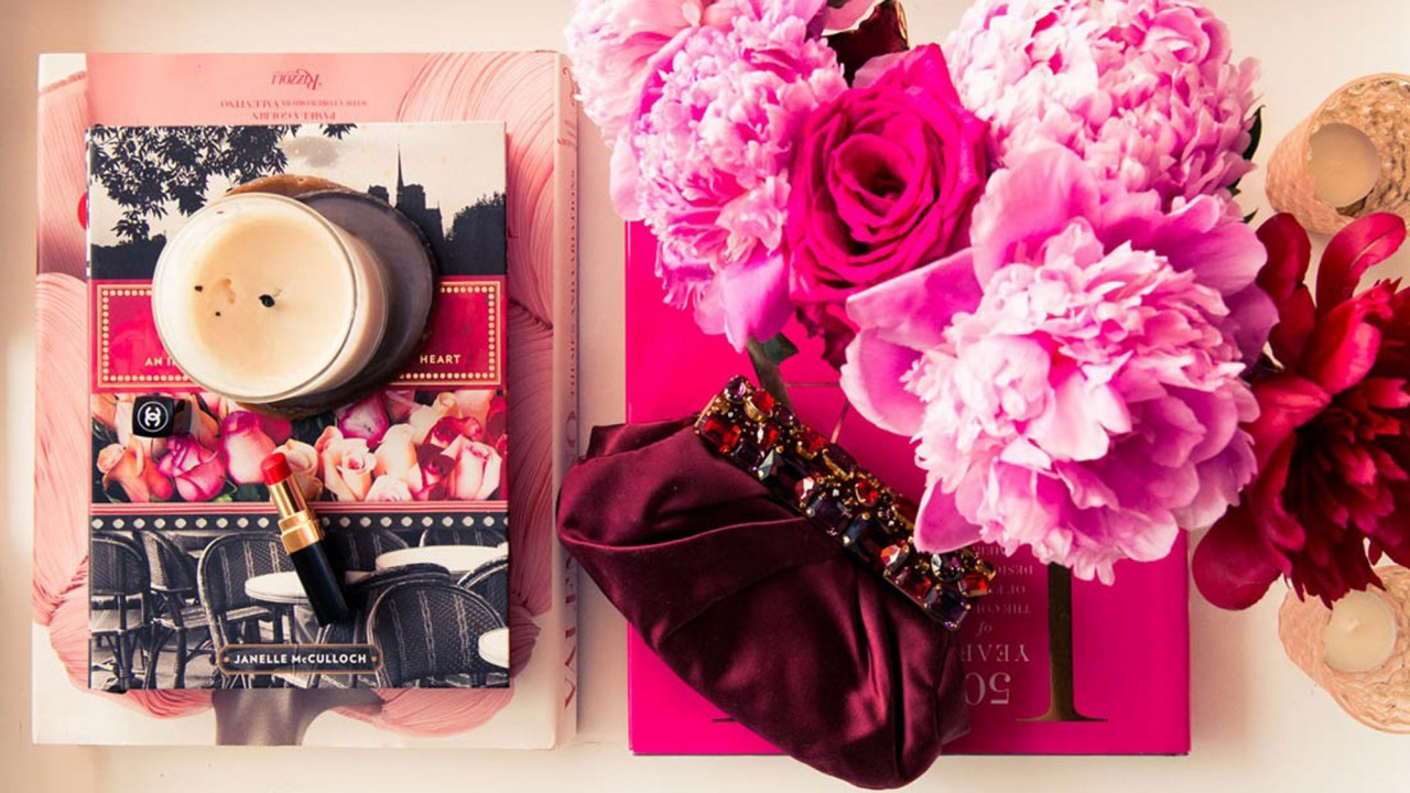 9 Valentine's Day Gifts that Aren't Cheesy