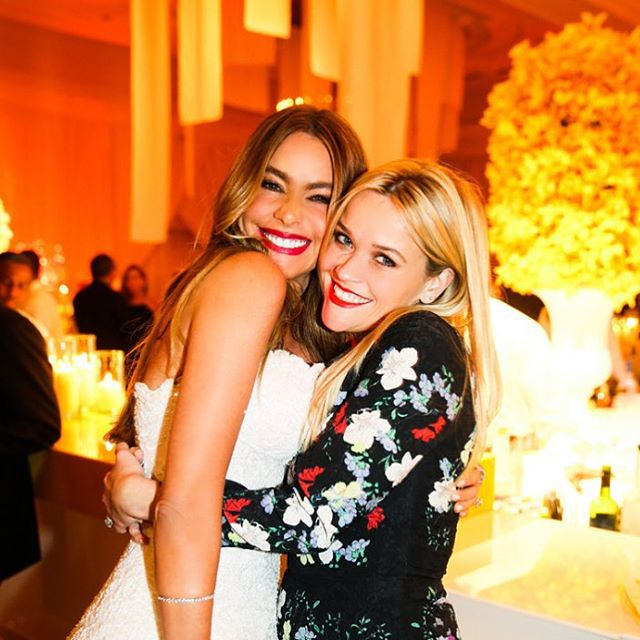Heres What Hailey Baldwin Wore To Her Friends Wedding Coveteur