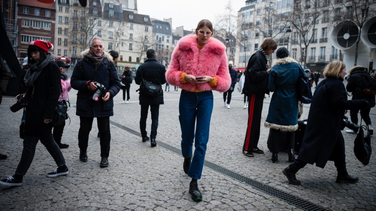 These Fashion Buyers Are Calling the Season's Biggest Street-Style Trends
