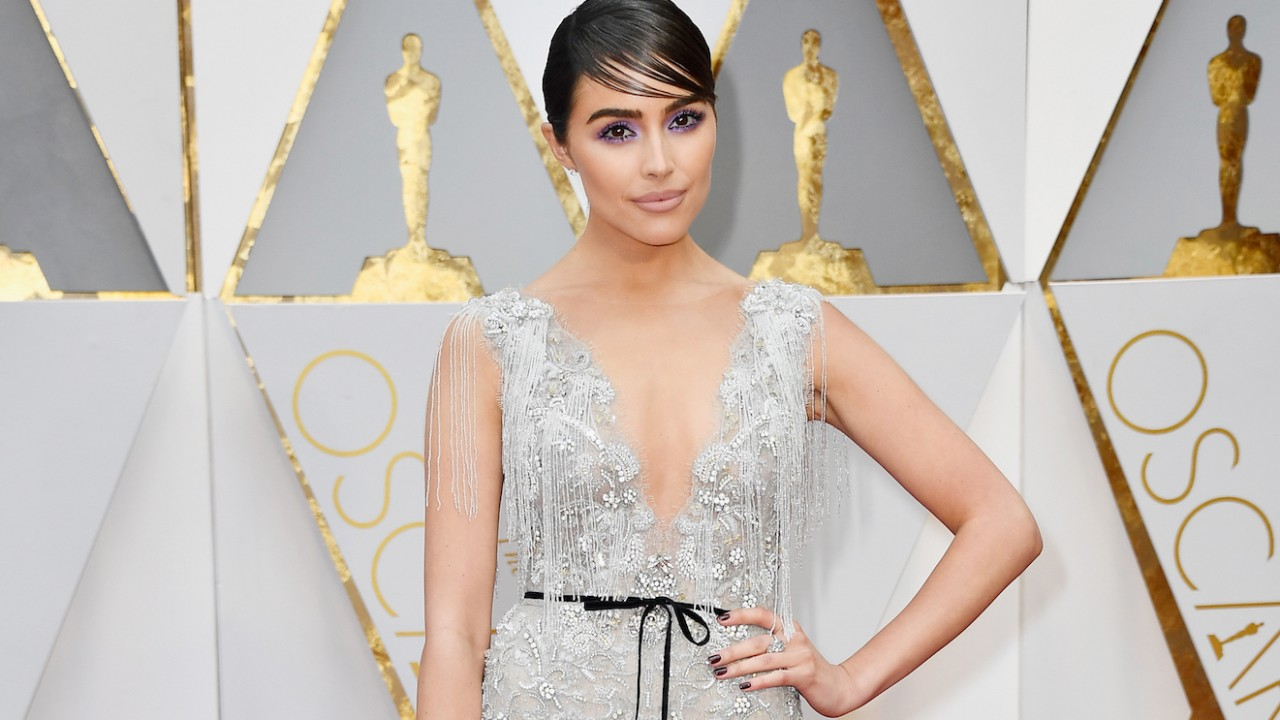 These Are Our Favorite Beauty Looks from the Oscars