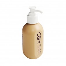 original and mineral style guru styling cream