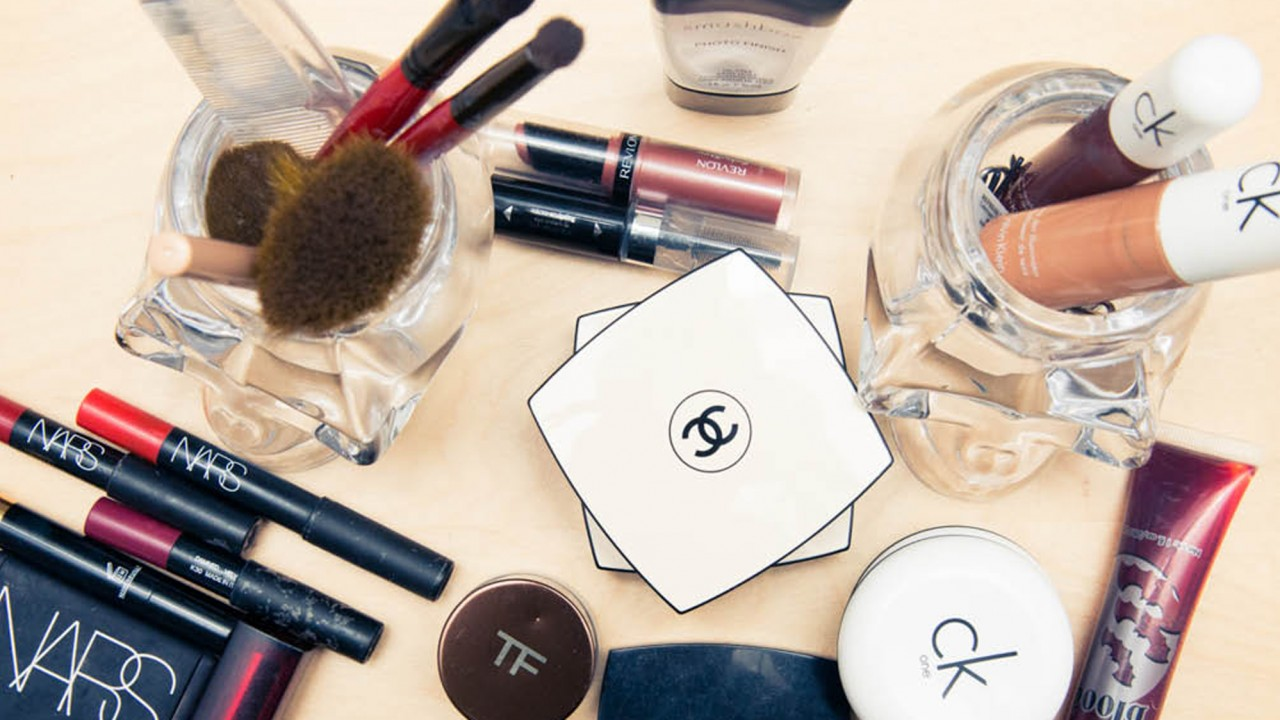 8 New Products Celebrity Makeup Artists are Excited to Use Right Now