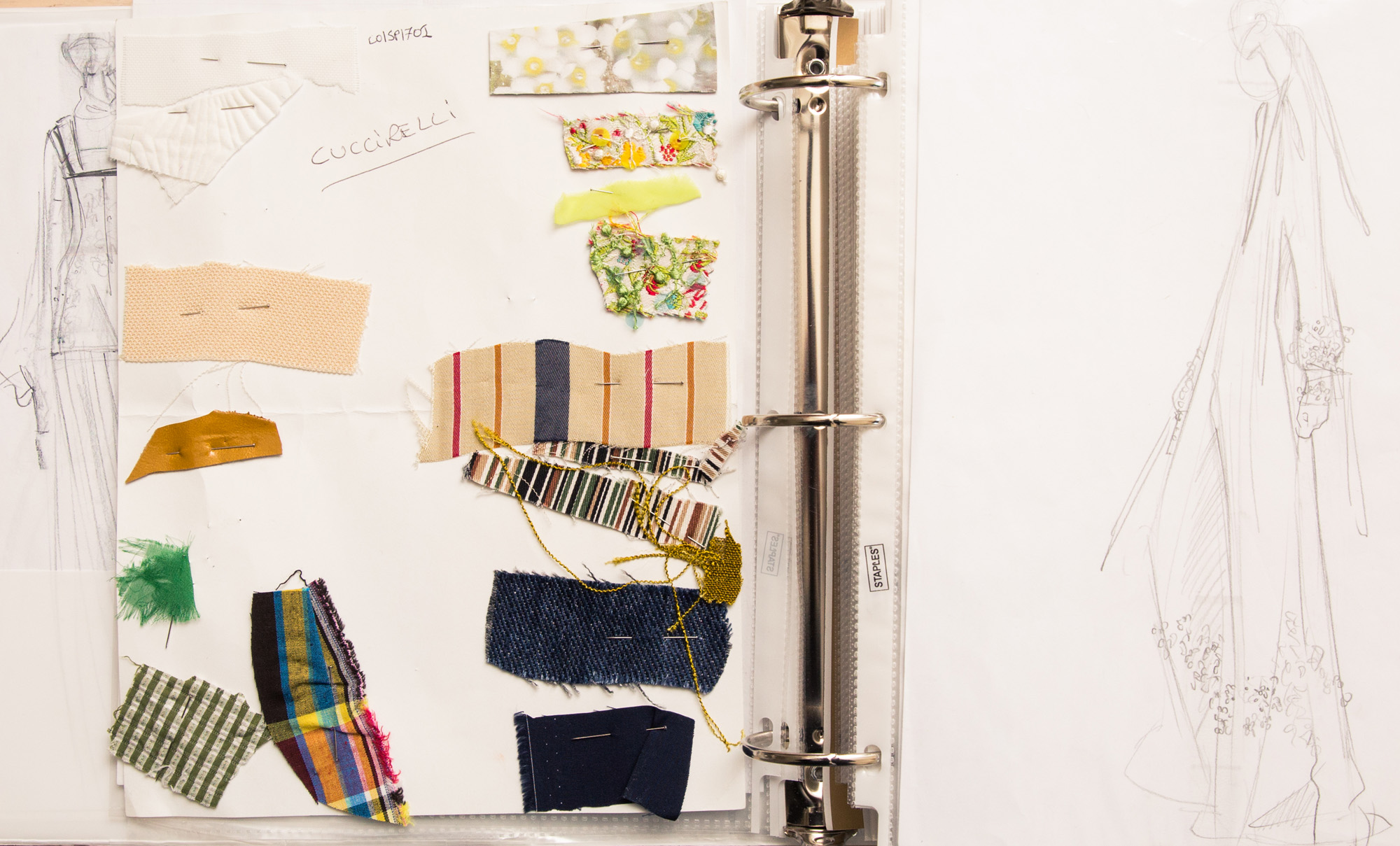 Why Everyone Is Loving Bonnie Young S Fashion Label Coveteur