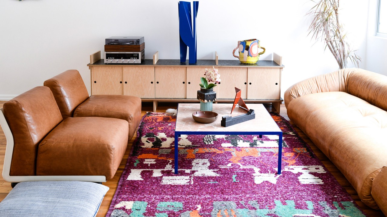 Instagram Accounts to Follow for Interior Design Inspiration - Coveteur