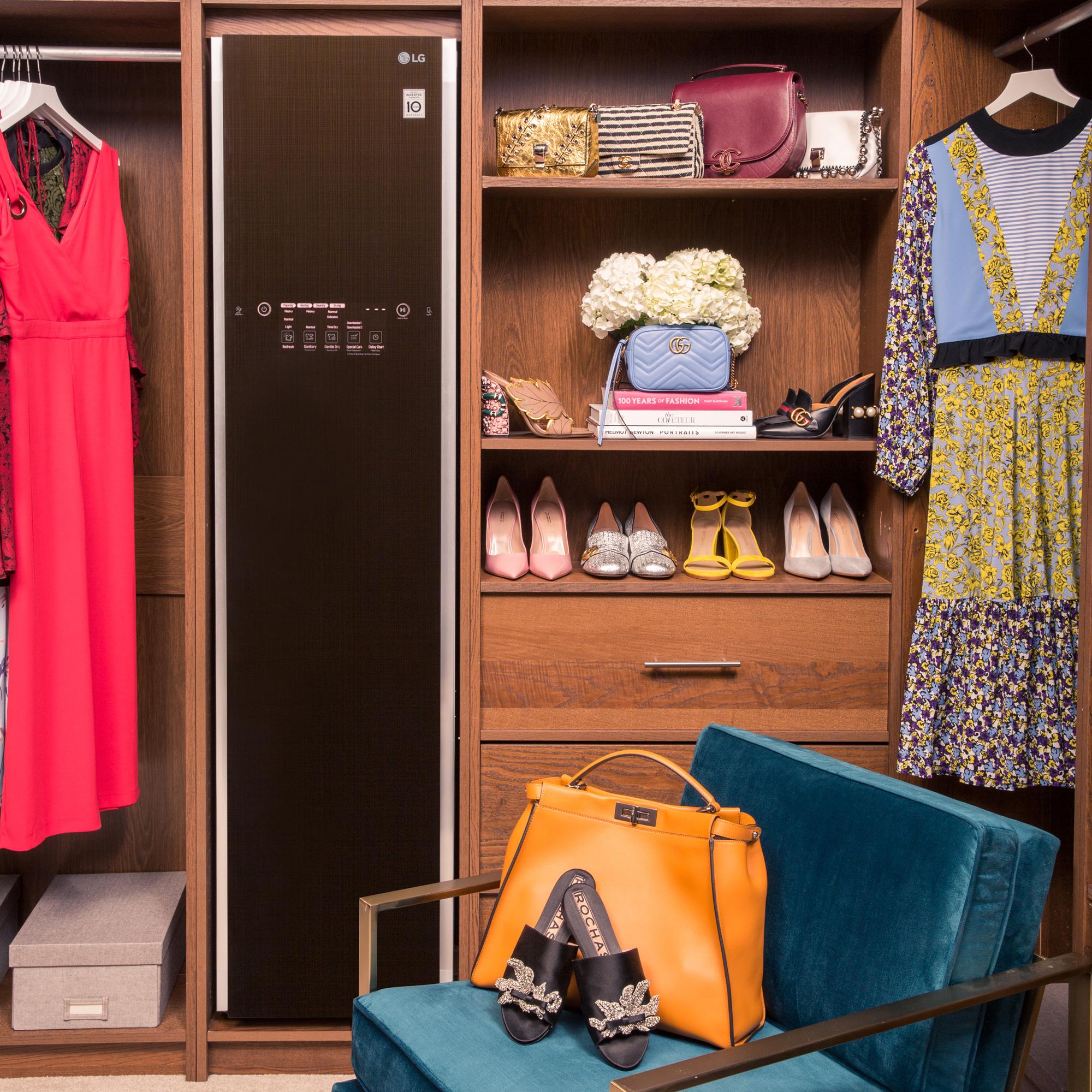 custom closets jacksonville gallery steam fl turners closet showers
