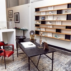Inside Paola Russo S Just One Eye Los Angeles Store Coveteur