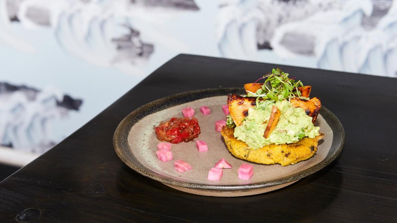 A Vegan Brunch Dish That Will Impress Even Your Worst Critics