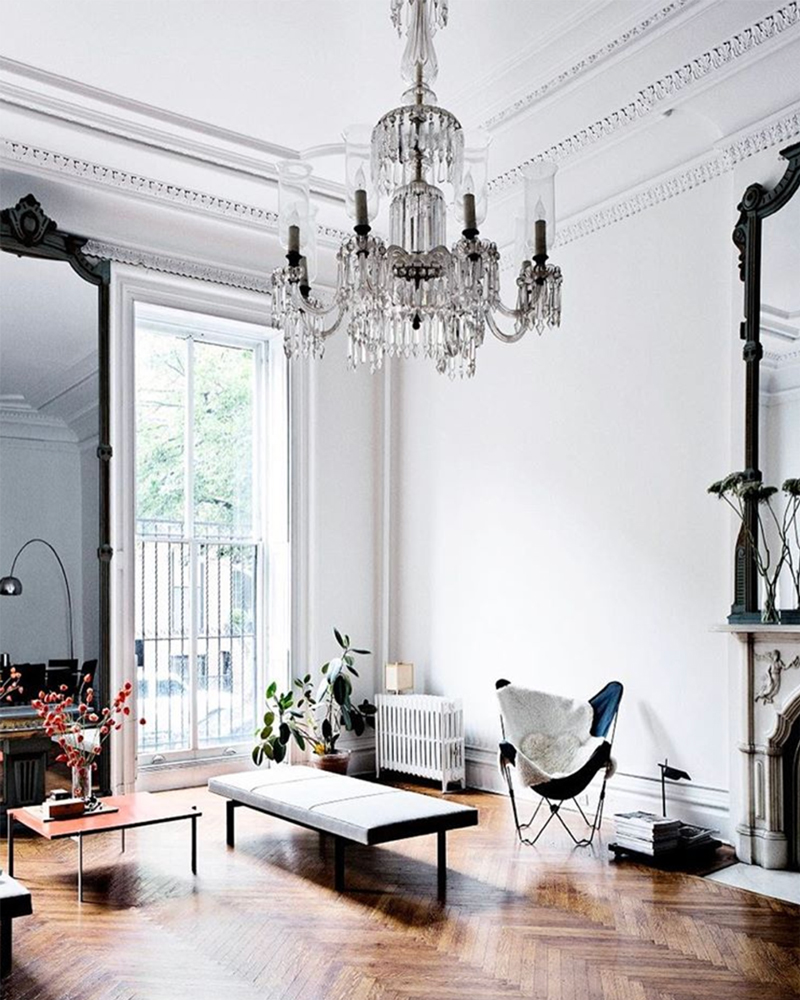 1 athena calderone eyeswoon - Inspiring Interior Design