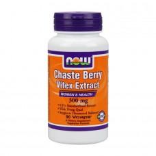 now vitamins chaste berry vitex extract