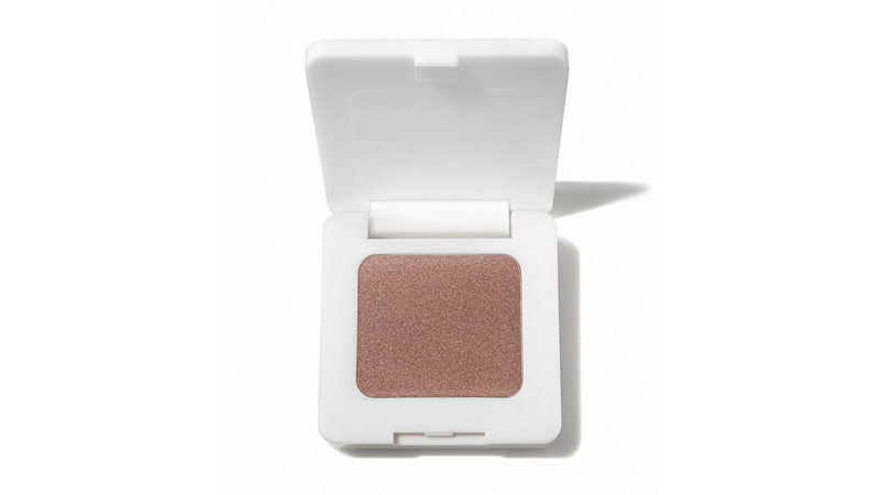 rms beauty garden rose eyeshadow