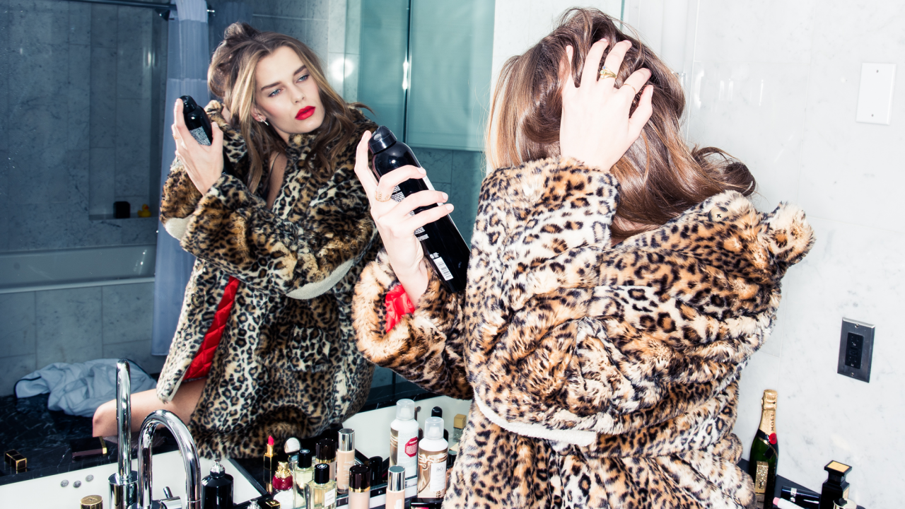 These Are the Most Popular Hair Products at 5 Major Retailers