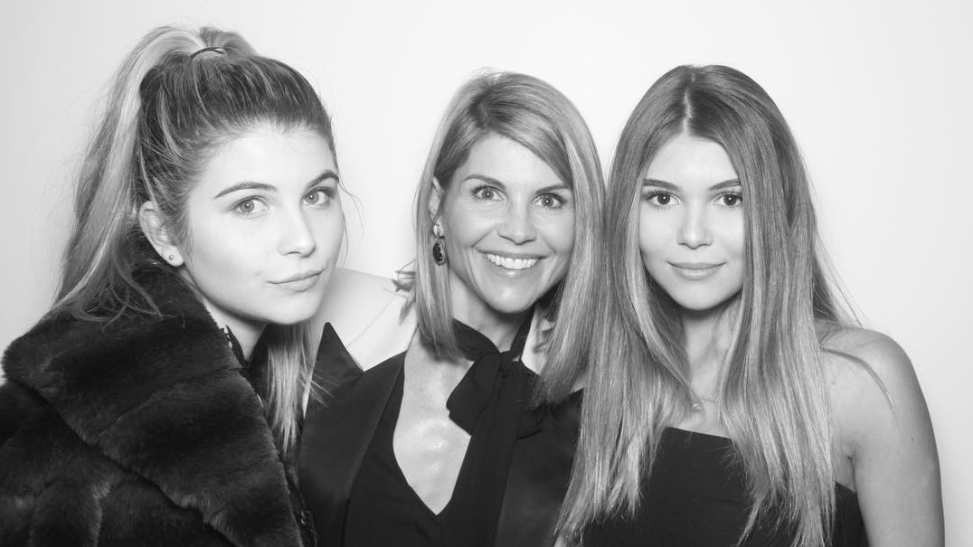 These Mother-Daughter Duos Will Have You Seeing Double