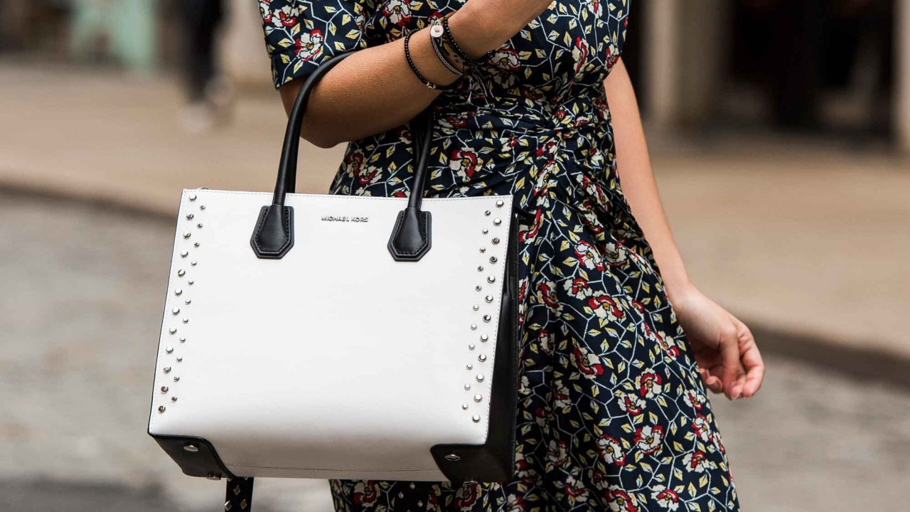 Everything This Entrepreneur Needs While Running Around Downtown NYC