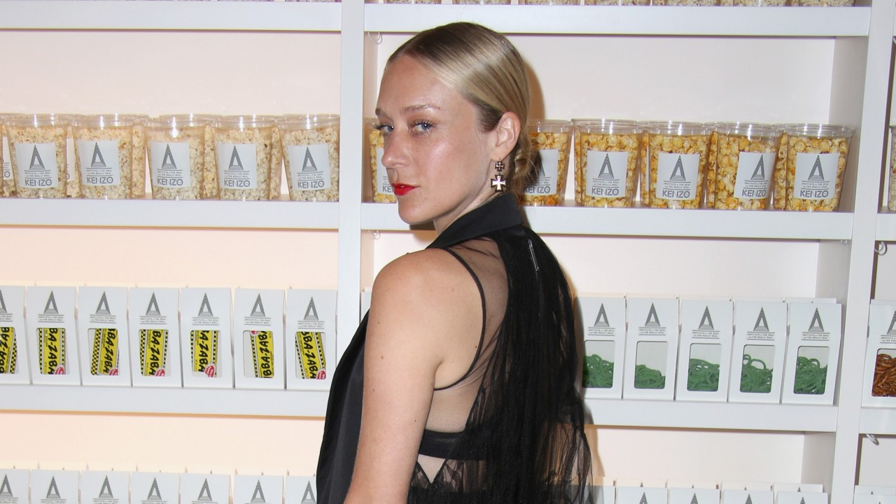 5 Reasons Why Chloë Sevigny is Still The Coolest It Girl Out There