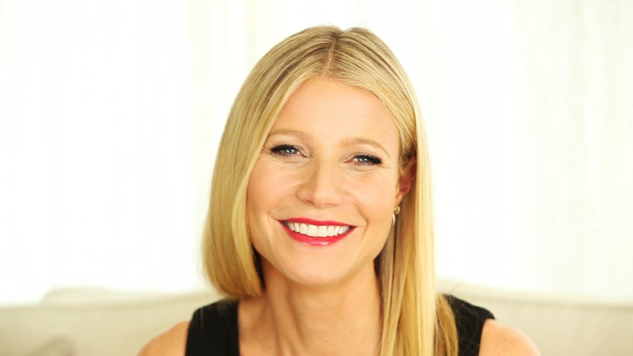 If Your Mom Loves Goop...
