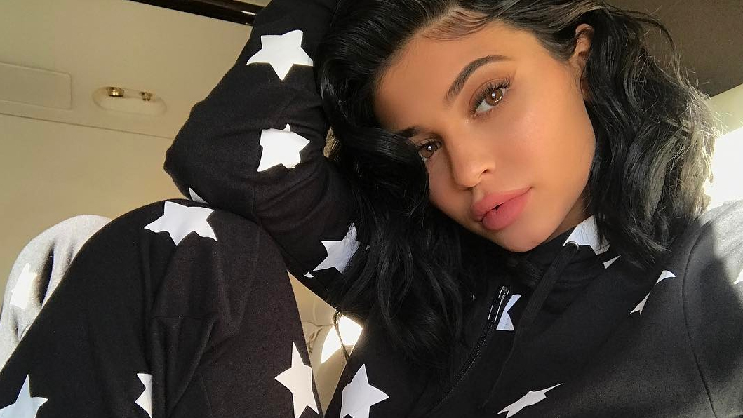 Kylie Jenner's Reality Show Already Looks Like Our New Guilty Pleasure