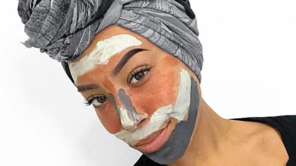The 7 Biggest Instagram Beauty Trends
