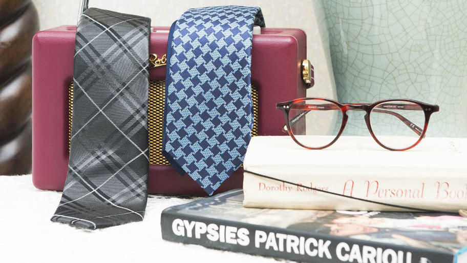 What We're Gifting Our Dads for Father's Day