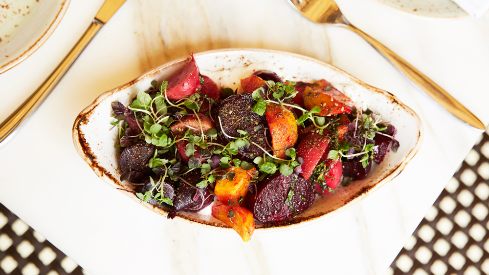 Beets: We Finally Figured Out How to Cook Them!