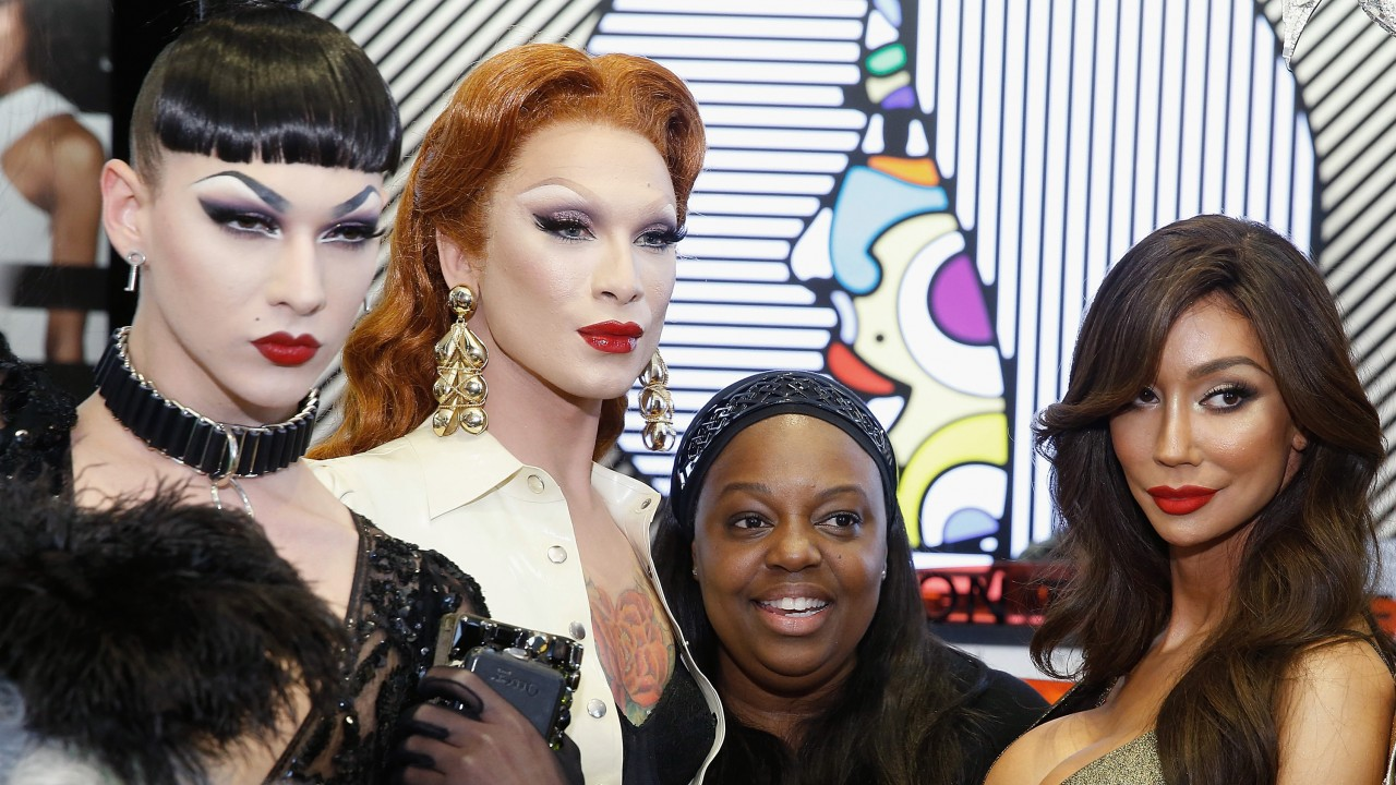 Pat McGrath Once Called Up an Insta-Fan at 5am