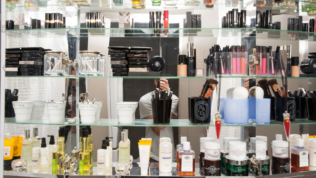 The Most (and Least!) Expensive Beauty Products We Swear By