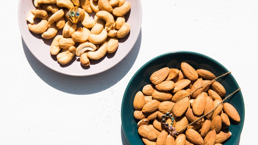 Tips on How to Avoid a Magnesium Deficiency