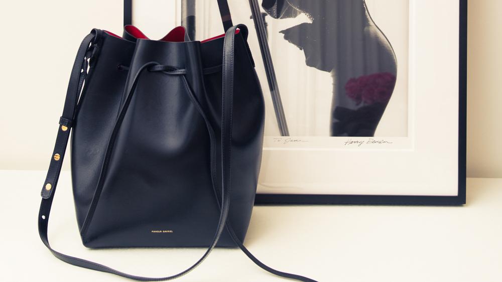 Most Versatile Everyday Handbags