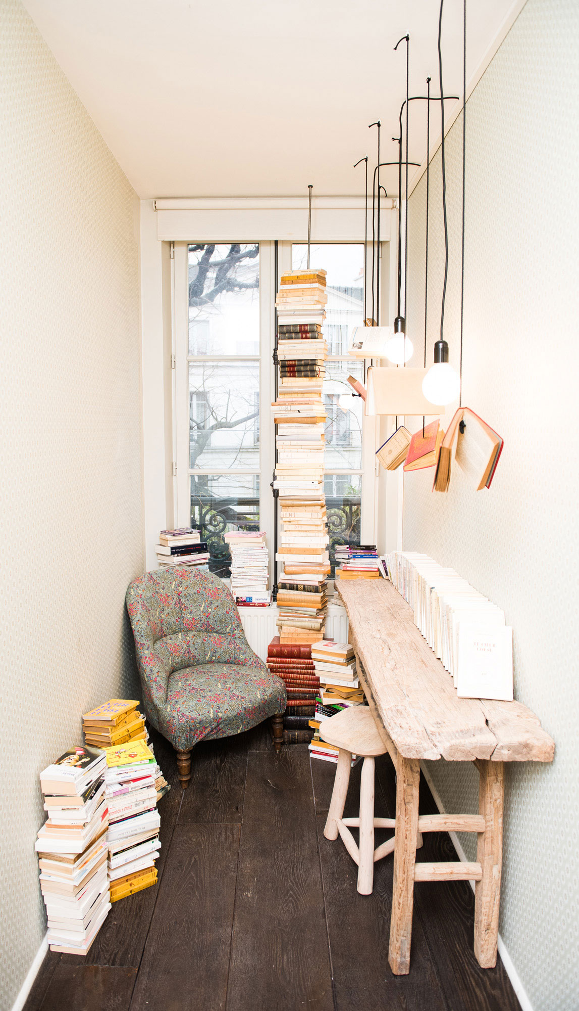My Home In Paris how my little paris became a successful media company - coveteur
