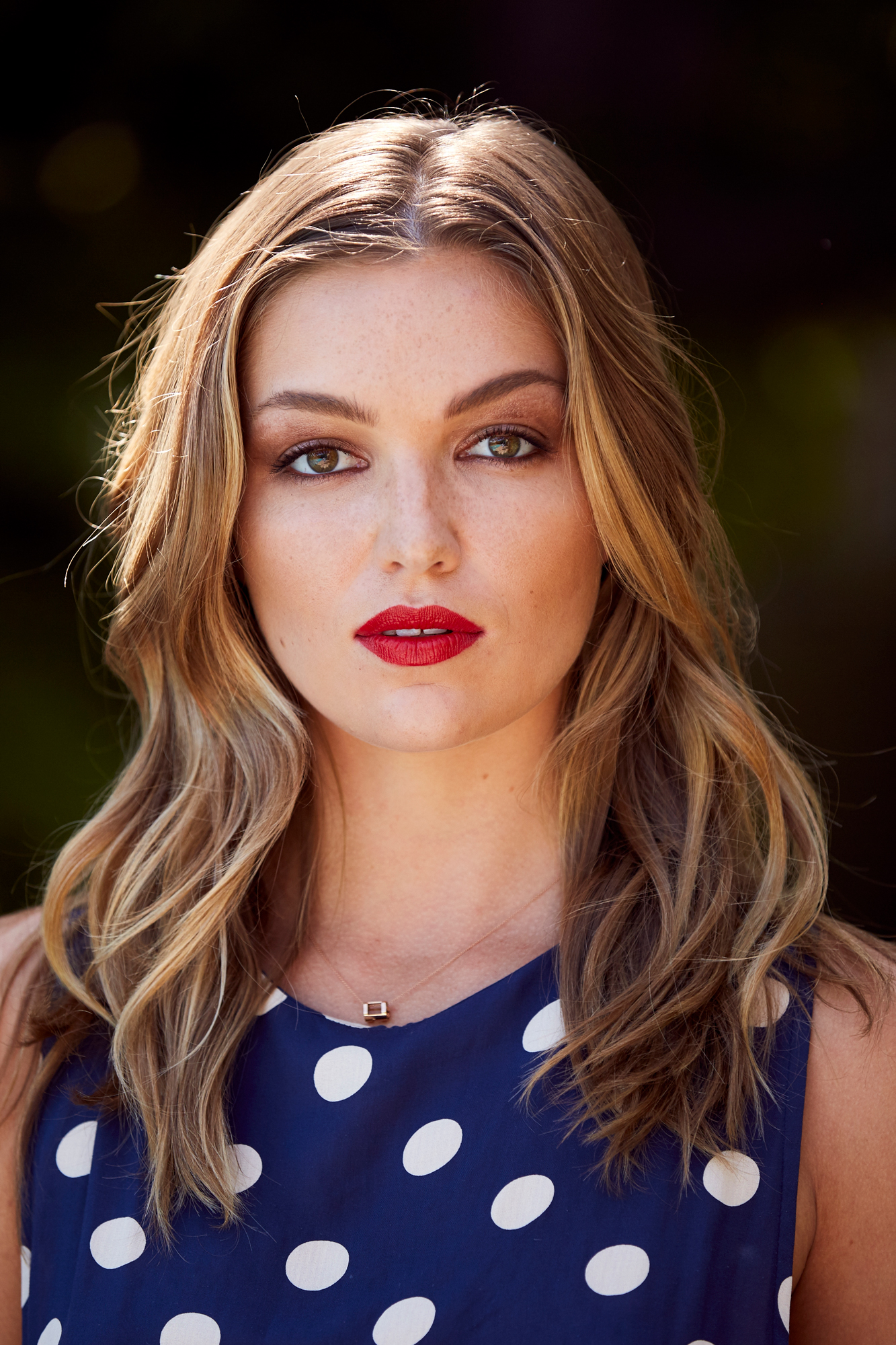 Photos Lili Simmons nude photos 2019