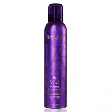 kerastase volume in power