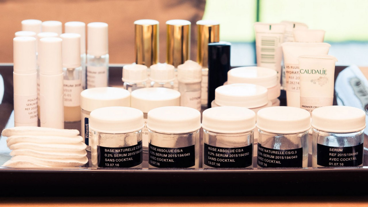 10 Bestsellers from the Cutest French Beauty Boutique Ever