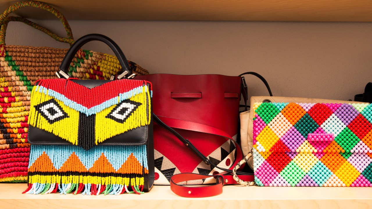 The 63 Best Bags for Fall