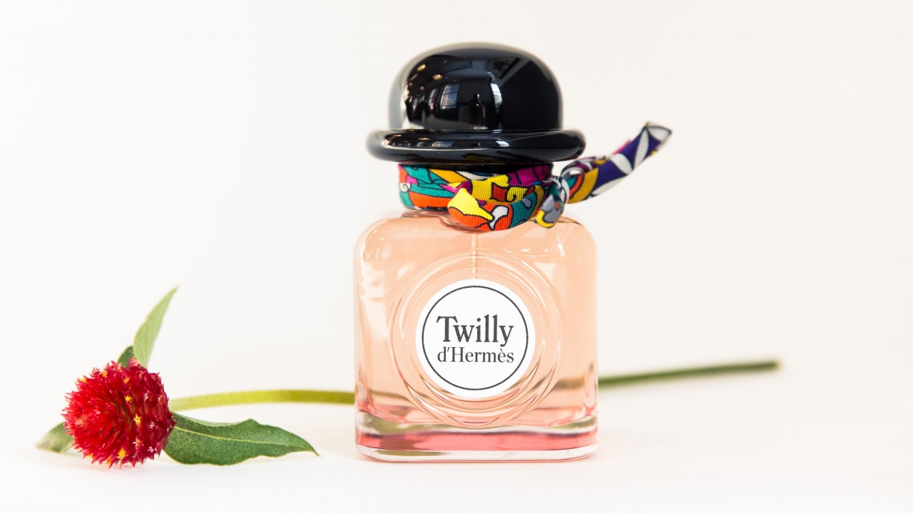 The Two Rules to Finally Finding Your Signature Scent