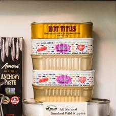 Pantry Kitchen Hot Food In Manhattan