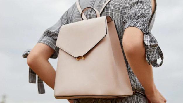 15 Fall Backpacks Under $100