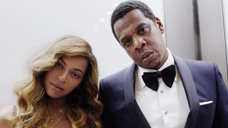 Take a Peek Inside Beyoncé and Jay-Z's New Hamptons Mansion