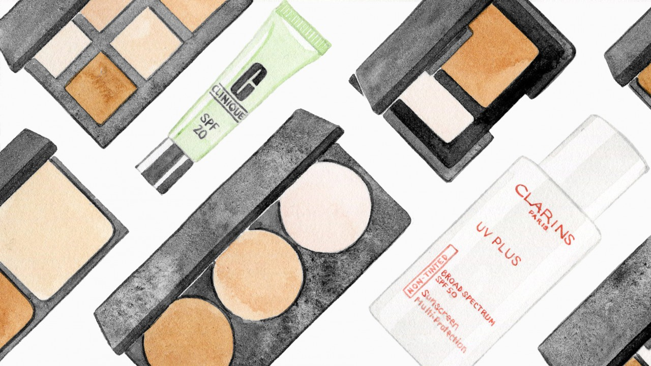 5 Makeup Artists on Their Go-To Contour Kits
