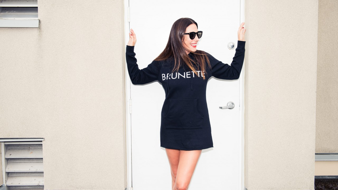 Fashion Entrepreneur Miriam Alden Considers CHANEL Her First Love