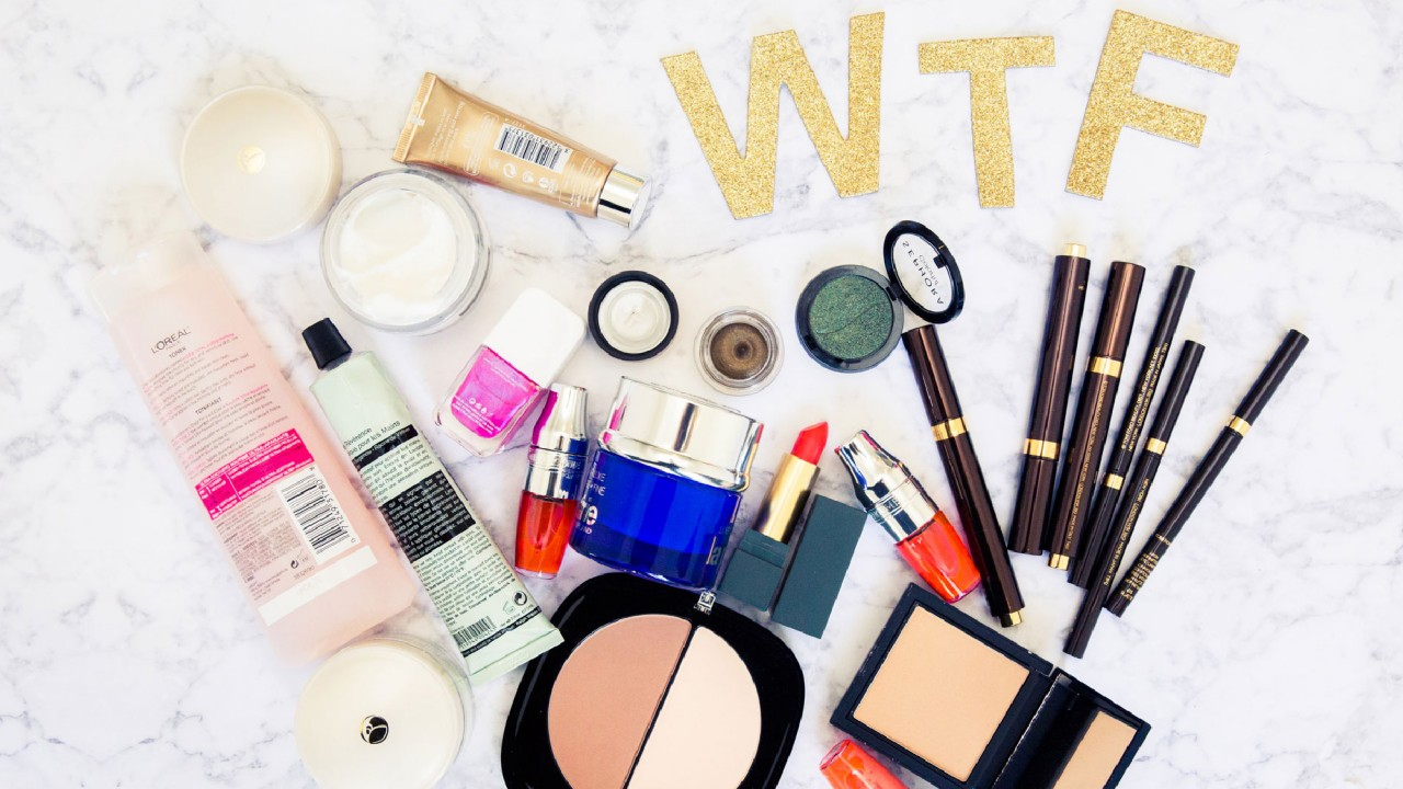 11 Beauty Editors on the One Thing They Get Asked About the Most