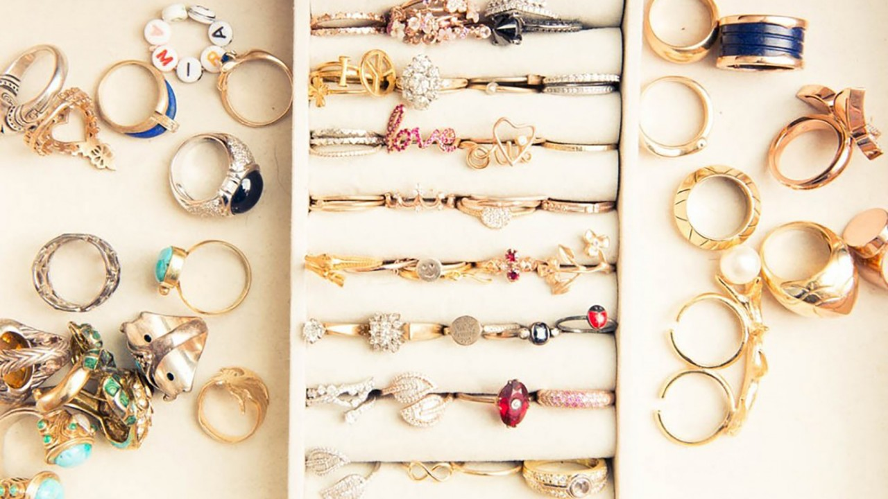 32 Diamond Pieces to Buy Yourself at Every Life Stage